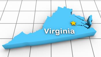 Permalink to: Virginia Directory