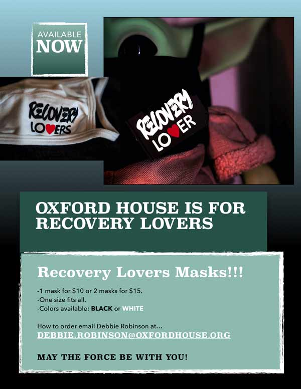 recovery-lovers-mask-flyer